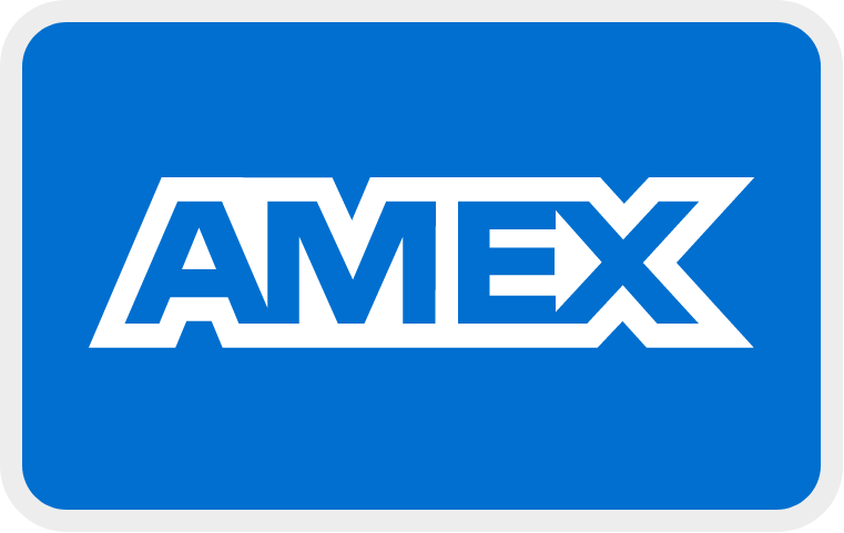 amex_2x
